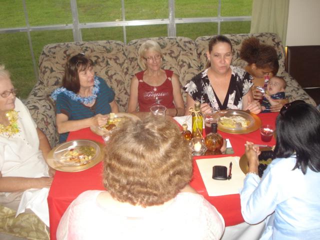 RMA Progressive Dinner 049