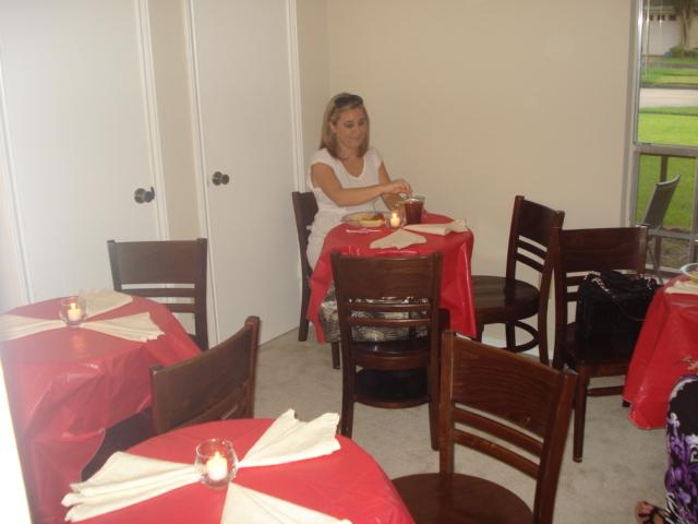 RMA Progressive Dinner 043