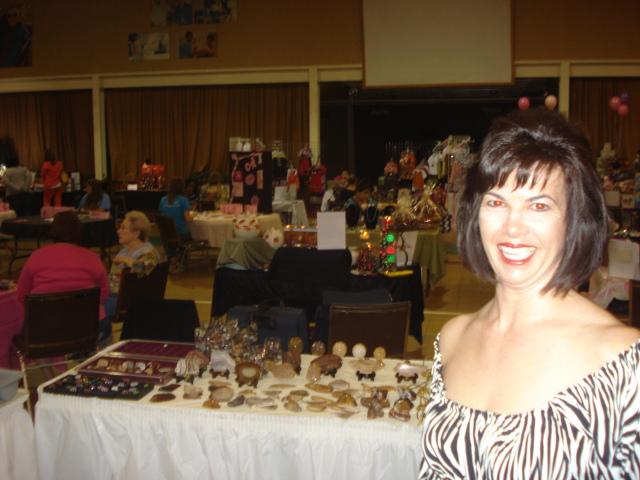 Diva Day 2010 032