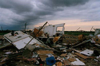 Eye-of-tornado-2