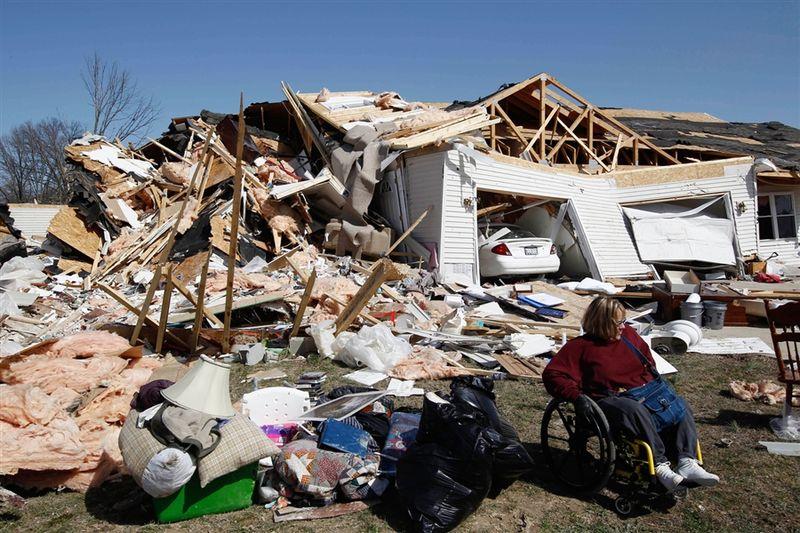 Pb-120301-tornado-damage-nj-04.photoblog900