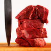 20071213_redmeat